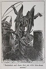 (djavulen) Tags: red black hail dark lucifer cross down satan demon satanism demonic reverse twisted upside satanic satanist uploaded:by=flickrmobile flickriosapp:filter=nofilter