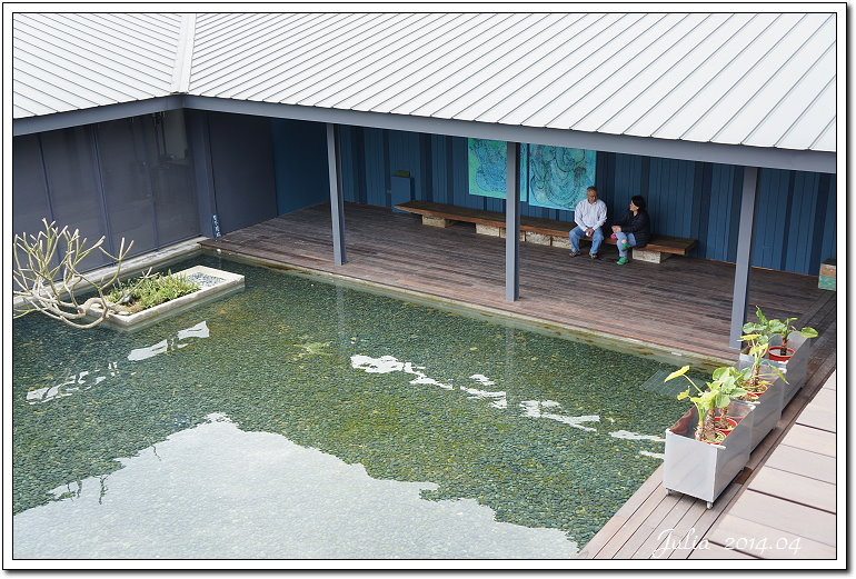 大溪茶廠 (73)