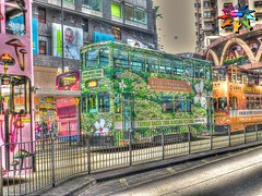 HONG HONG >>> CITY TRAM (tiokliaw) Tags: world city colour reflection building travelling nature beautiful beauty digital photoshop buildings wonderful island design interesting fantastic nikon scenery holidays colours exercise earth expression object perspective images explore winner greatshot historical imagination sensational recreation greetings colourful dslr discovery hdr finest overview creations excellence infocus addon highquality inyoureyes teamworks digitalcameraclub supershot recreaction hellobuddy mywinners mywinner worldbest anawesomeshot colorphotoaward aplusphoto flickraward goldstaraward thebestofday nikonflickraward sensationalcreations blinkagain burtalshot