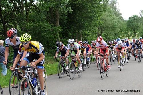 Nieuwrode 240514 (245)