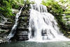 Amazing Waterfall (cavech84) Tags: italy canon waterfall 1022 romagna cascata 70d