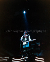 img144.jpg (Peter Gaynor (u2slane)) Tags: 1989 concerts december gigs pointdepot scannedconcerts u2 scannedgigs