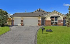 20 Terilbah Place, The Entrance North NSW