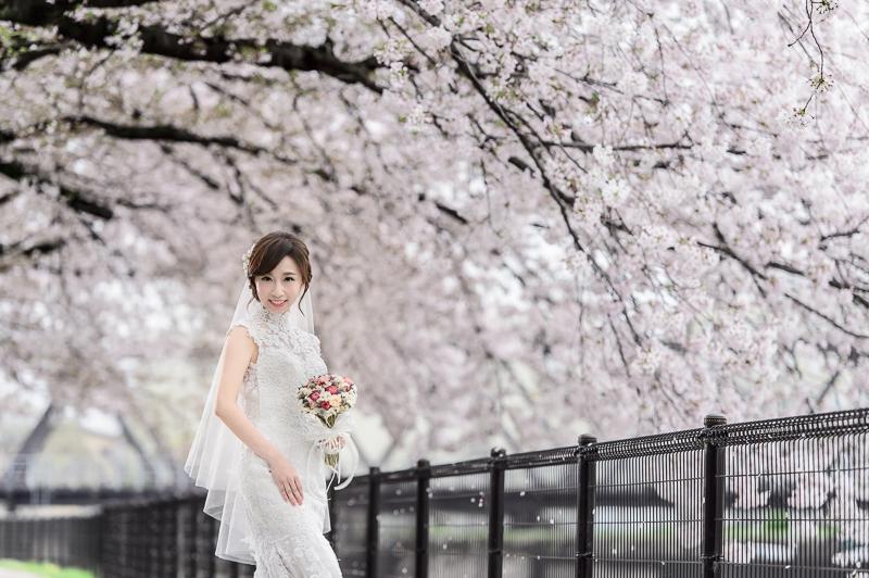 日本婚紗,京都婚紗,櫻花婚紗,新祕藝紋,婚攝,WHITE手工婚紗,海外婚紗,大阪婚紗,神戶婚紗,white婚紗價格,DSC_0016