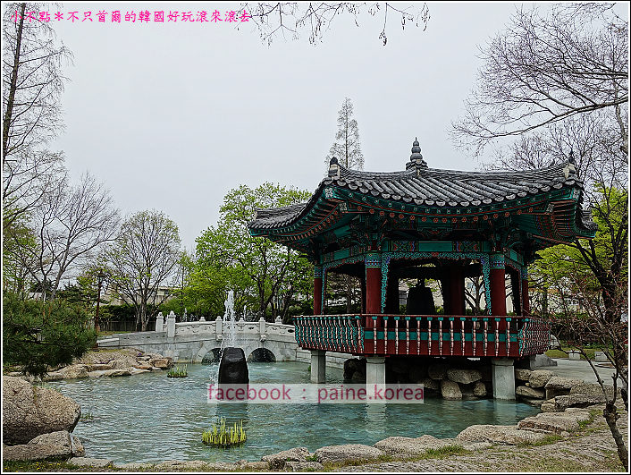 大邱the style guesthouse 慶尚監營公園 (7).JPG