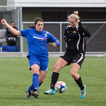 Powerex Petone v Kapiti Coast Utd 51