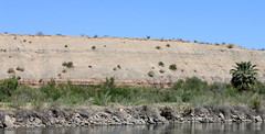 IMG_0068-2.jpg (DrPKHouse) Tags: arizona unitedstates loco parker