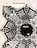 I give thee art 001 (Jo in NZ) Tags: foundpoetry zentangle nzjo igivetheeart