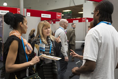 National_Career_Guidance_Show_Olympia-15