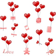 free vector valentine Love Hearts Balloons & Icons Set (cgvector) Tags: abstract amour art background backgrounds balloons banner beautiful birthday blossoms board cake card celebration clip day decoration decorative design elegant element floral flower flowers flyer fond gift greeting happy heard heart hearts hearty holiday hout icon icons illustration invitation love made marriage petals present red retro romance rosas rose roses san set sevgililer speech surprise symbol texture tree valentin valentine valentineloveheartsballoonsampiconsset valentines vecteur vector vettoriali vintage white wood woodtexture wooden wrap xmas