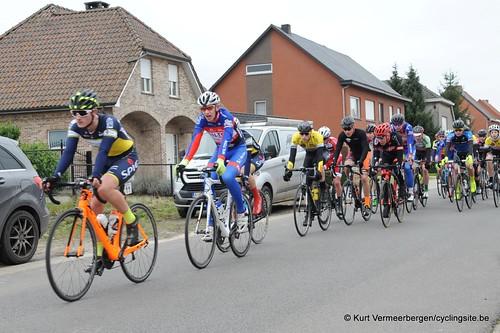Nieuwelingen  (123)
