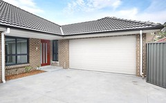 3/117 Miller Road, Chester Hill NSW