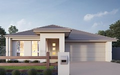 Lot 525 Ruby Street, Cobbitty NSW