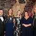 Lee Mohan and Angela Canny, Sojern, Dominika O'Sullivan and Nicola Daly, Action Recruitment and Mark Henry, Tourism Ireland