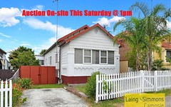 25 Victory Street, Belmore NSW