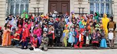 Carnaval école Ste Marie (48)