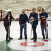 Manitoba Music Rocks Charity Bonspiel Feb-11-2017 by Laurie Brand 67