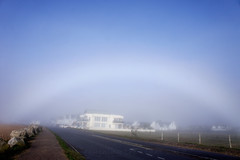 "2017_365047 - Fogbow, Milford on Sea • <a style=""font-size:0.8em;"" href=""http://www.flickr.com/photos/84668659@N00/33213735301/"" target=""_blank"">View on Flickr</a>"