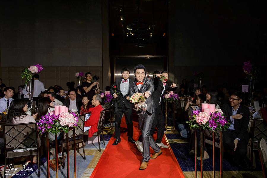婚攝 萬豪酒店 台北婚攝 婚禮攝影 婚禮紀錄 婚禮紀實  JSTUDIO_0221