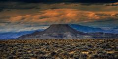A Shrine On The Desert (Xiao Chuan Zhang (Michael)) Tags: greaterphotographers elitegalleryaoi bestcapturesaoi