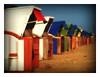 Summer Memories (kurtwolf303) Tags: föhr germany deutschland colors beach strandkörbe strand insel island beachchairs olympusem1 omd microfourthirds micro43 farben systemcamera mirrorlesscamera 250v10f wyk schleswigholstein 500v20f topf25 topf50 topf75 topf100 1000v40f 1500v60f topf150 2000views 3000views topf200