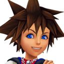 hd_npc_15 (fadedsoulz) Tags: kingdomhearts