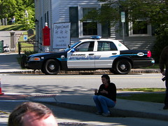 Reading PD (Littlerailroader) Tags: reading cops massachusetts newengland police cop policecar lawenforcement policeofficers copcar copcars policecars readingmassachusetts fordpolicecars newenglandpolice readingpolice newenglandpolicecars readingpd readingmassachusettspolice
