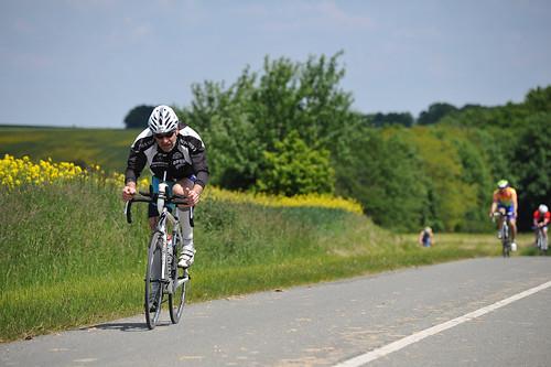 140451 Triathlon Vendôme 2013