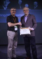 2013-05-26-Pioneer-Award-172