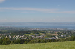 Lake Constance (vasile23) Tags: switzerland hiking bodensee lakeconstance