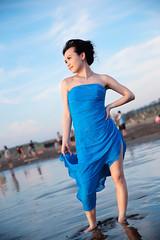 _I1R1240 (mabury696) Tags: portrait cute beautiful asian md model lovely  2470l      satine      asianbeauty   85l  1dx  5d2 5dmk2
