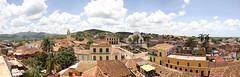 Trinidad2_500