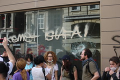 IMG_8893 (keremcan*) Tags: park turkey police istanbul taksim turkish gezi recep tayyip erdoğan occupy occupygezi occupyturkey