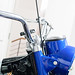 "Yamaha AS1C Blue 173  2013-06-21 • <a style=""font-size:0.8em;"" href=""http://www.flickr.com/photos/53007985@N06/9099819648/"" target=""_blank"">View on Flickr</a>"
