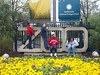 "National Zoo • <a style=""font-size:0.8em;"" href=""http://www.flickr.com/photos/77215332@N06/9120885226/"" target=""_blank"">View on Flickr</a>"