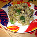 """6-24-13 Italian mushroom risotto • <a style=""""font-size:0.8em;"""" href=""""https://www.flickr.com/photos/78624443@N00/9126935719/"""" target=""""_blank"""">View on Flickr</a>"""