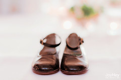 "Baby Shoes • <a style=""font-size:0.8em;"" href=""https://www.flickr.com/photos/41772031@N08/9261265396/"" target=""_blank"">View on Flickr</a>"