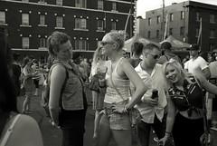 L1119480 (erlin1) Tags: 2013 barbette bastilleday july leicam8 minneapolis mn usa blackandwhite event summer