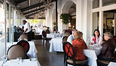 Victoria & Alfred - Restaurant (www.hickey-fry.com) Tags: africa holiday southafrica hotel property capetown safari luxury gardenroute newmark realafrica victoriaalfredhotel hickeyfry wwwrealafricacouk wwwhickeyfrycom