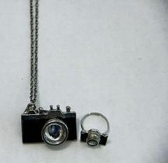 @sicaramos (siça ramos) Tags: look blog imagens fotografia unhadecorada unhasdasemana unhasnailart estilopropriobysir