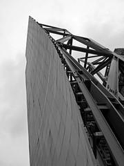 Guggenheim Museum Bilbao (Diorama Sky) Tags: espaa museum architecture spain bilbao guggenheim artmuseum frankgehry guggenheimmuseumbilbao dioramasky