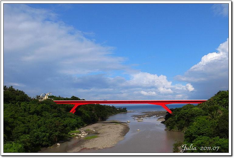 東河橋~ (6)