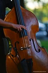 Concert de la maison Valois (M.Dionne) Tags: show concert nikon d sigma 200 maison 70 musique valois dorion spectacle 7000 vaudreuil événements