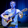 Phillip Phillips @ Born & Raised Tour 2013, DTE Energy Music Theatre, Clarkston, MI - 08-07-13