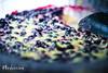 Mustikkapiirakka (Foodassion) Tags: mustikka piirakka leivonta mustikkapiirakka piiras foodassion