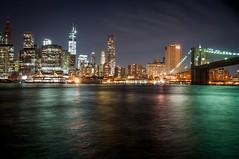 United States of America (Alesandro Simic) Tags: ocean sanfrancisco california nyc sunset sea panorama chicago newyork skyline hawaii losangeles downtown wind oahu windy timessquare windycity laniaki