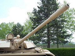 """T-55 (109) • <a style=""""font-size:0.8em;"""" href=""""http://www.flickr.com/photos/81723459@N04/9515574776/"""" target=""""_blank"""">View on Flickr</a>"""