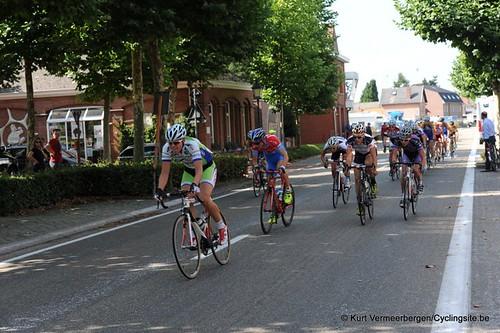 Minderhout (495)