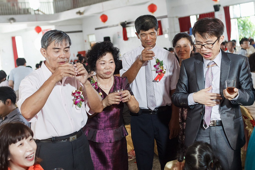 20130804 明泰 佳玲 婚禮紀錄0805