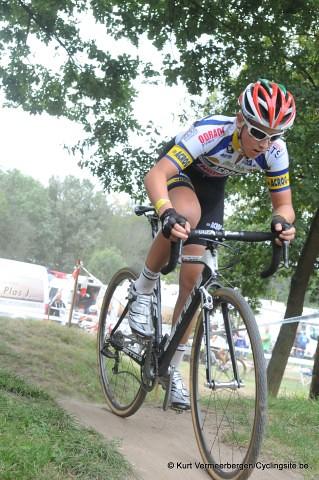 Nieuwelingen & juniors Kessel (98)
